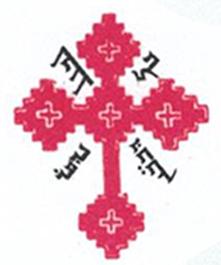 Kloster St. Avgin